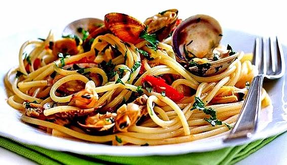 H bitos para una alimentaci n saludable y nutritiva - Comidas deliciosas y saludables ...