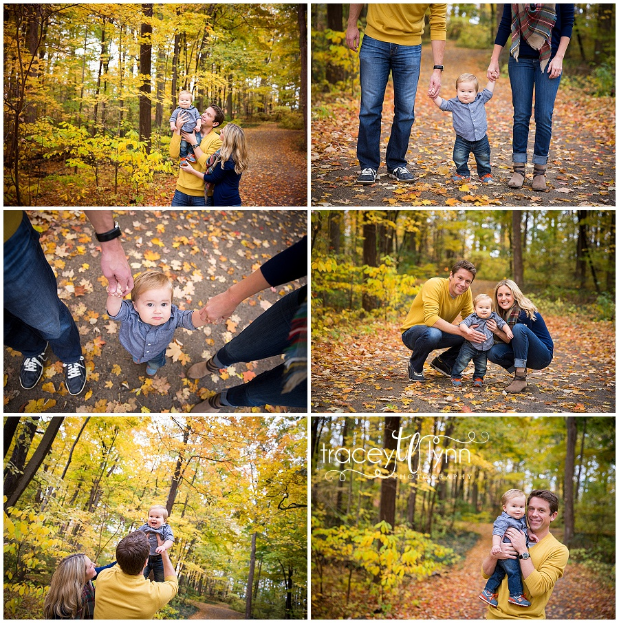northville mi family photographer