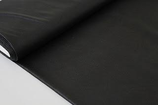 http://de.dawanda.com/product/97949795-nappalederimitat-bielastisch-10-elasthan-schwarz