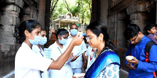 72-percent-people-recoverd-in-india