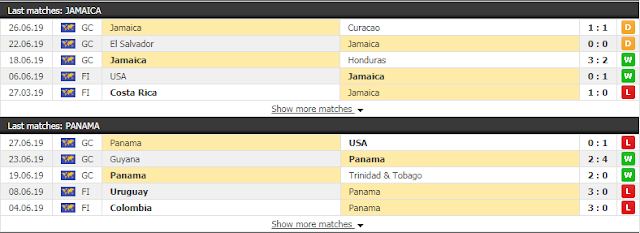 [Image: Jamaica3.PNG]
