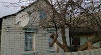 продам дом в пригороде Харькова - Мерефе