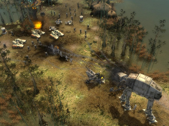star-wars-empire-at-war-pc-screenshot-www.ovagames.com-2