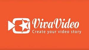 Viva Video PRO Editor Video HD