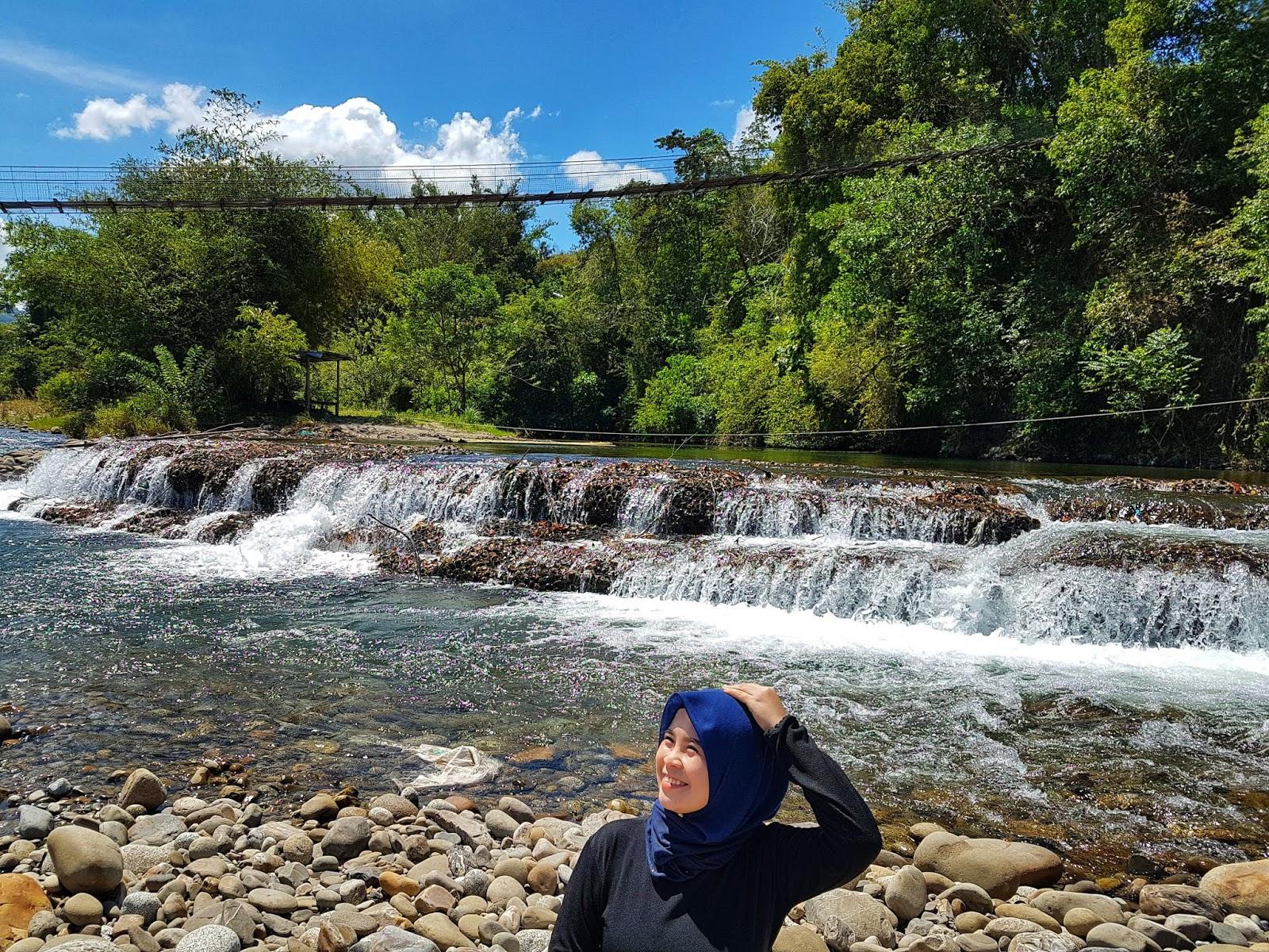 Senarai Tempat Menarik Di Kota Kinabalu Sabah Junzie Life Is A Beautiful Struggle