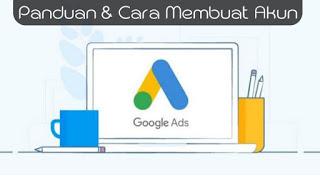 cara-mudah-memasang-iklan-google-ads