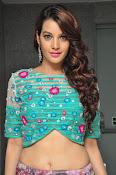 Deeksha Panth New dazzling photos-thumbnail-11