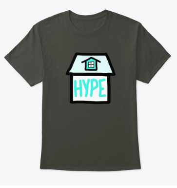 hype house members merch, hype house members 2020, hype house members tiktok, hype house merch tiktok, hype house merch joggers, hype house merch amazon, hype house merch official,