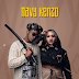 New Audio : Navy Kenzo Ft. Tiggs Da Author – Pon Me | Download Mp3