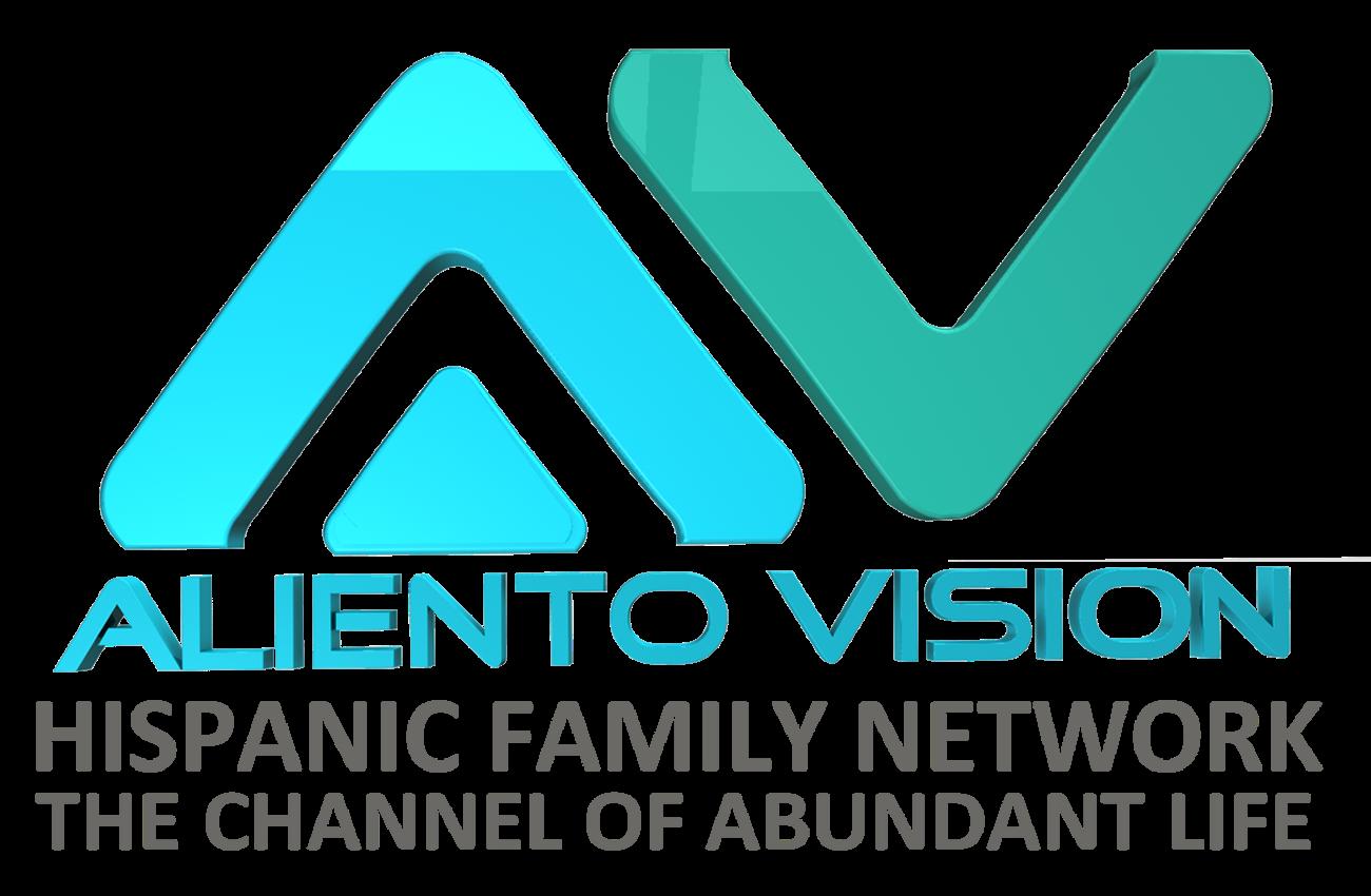 Canales hispasat 2017 en vivo