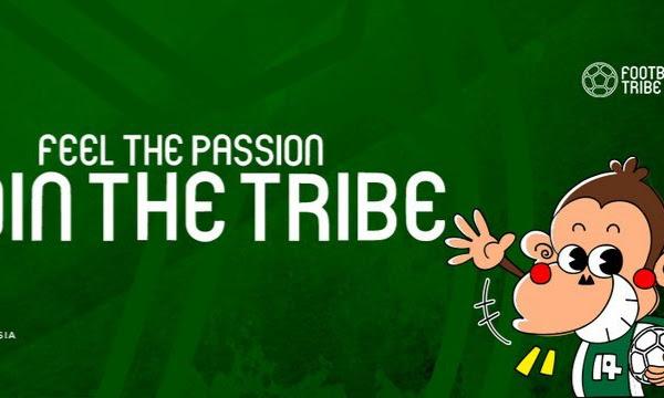 Sedikit Tentang Football Tribe Indonesia