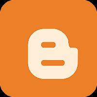 bisnis online untuk pelajar_blogger