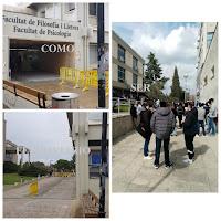 Examen OEP RENFE 2021 Comerciales 07/03/2021
