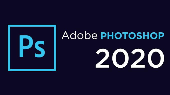 ✅ | DESCARGAR  ADOBE PHOTOSHOP PRO 2021 FULL - PRE ACTIVADO