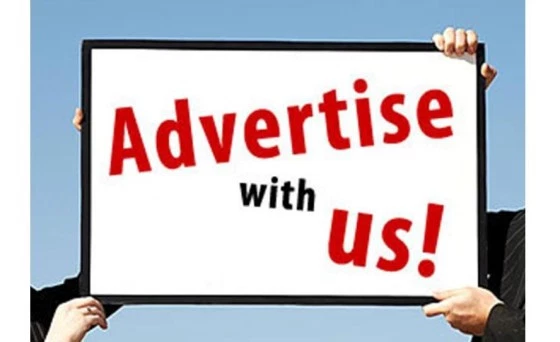 Advertising Help Your Small Business