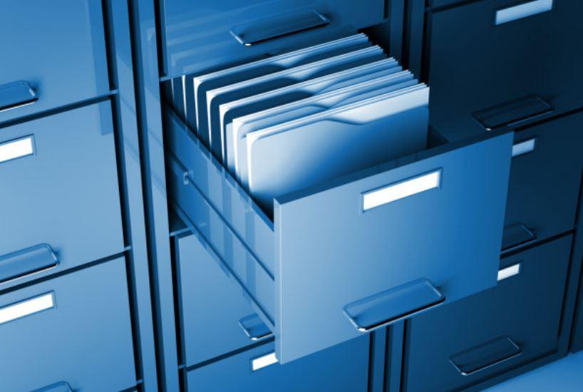 Kompres ukuran file photo