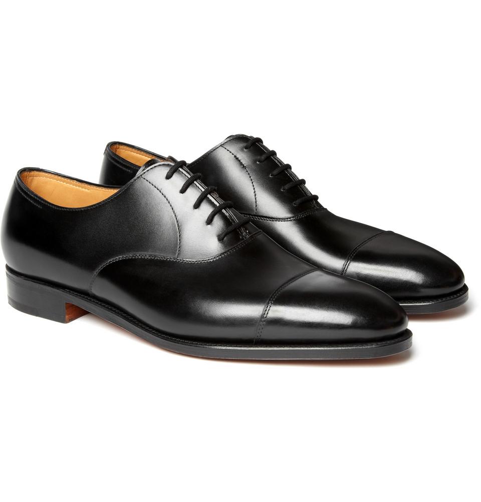96ac8da5 original zapatos hombre estilo ingles
