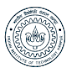 Indian Institute of Technology Kanpur Teaching Faculty Job Vacancy 2019