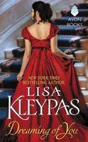 Mơ Về Chàng - Lisa Kleypas