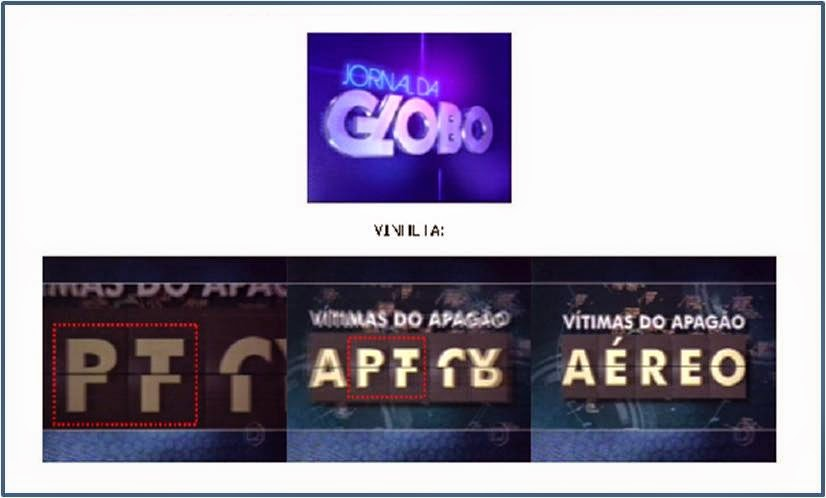 O jogo da simulação de censura Globo Gabriel Bá  d9169a01a48