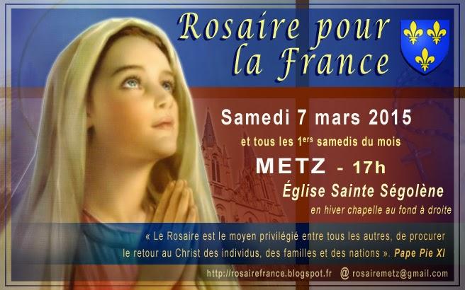 ROSAIRE POUR LA FRANCE dans communiqués 03%2Bmars%2Brosaire%2Bfrance%2B2015