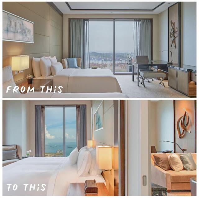 singapore-staycation-hacks-hotel