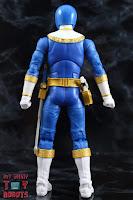Lightning Collection Zeo Blue Ranger 06