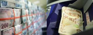 سعر صرف الليرة التركية مقابل العملات الرئيسية الثلاثاء 20/10/2020
