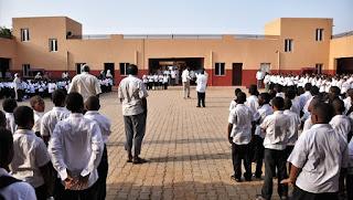تطورات جديدة في واقعة كشف إمتحان مادة الدراسات الإسلامية في امتحانات الشهادة السودانية