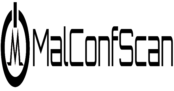 MalConfScan : Volatility Plugin For Extracts Configuration Data Of Known Malware