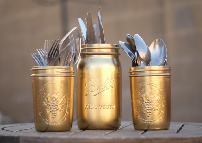 Salvaspazio Cucina Fai Da Te : Idee fai da te salvaspazio per fare ordine in cucina