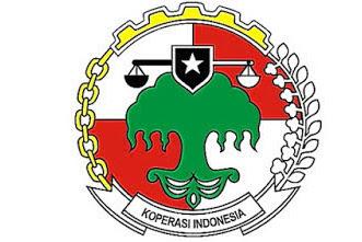 Lowongan Kerja Puskoppabri Riau September 2019