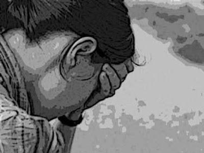 Bệnh trầm cảm được chữa trị hiệu quả hơn nhờ phát hiện mới của các chuyên gia thần kinh