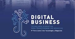 Level 3 presenta su 9no Foro de Tecnología y Negocios