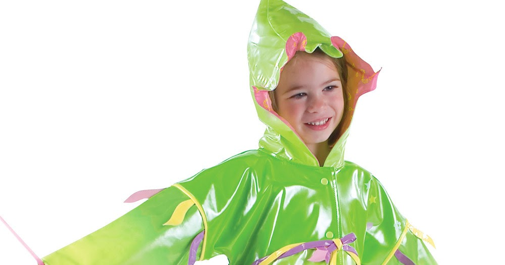 The Best Raincoat for Kids Having reviewed all the cute, sturdy, and durable raincoats available on the market for your child's comfort and safety during rainstorms and cold weather conditions, we have selected the best one for you, which is Columbia Big Boys' Glennaker Rain Jacket.