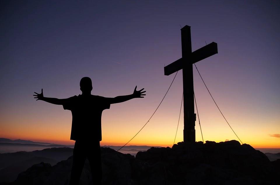 E se Cristo Não Tivesse Ressuscitado? Quais Seriam as Consequências?