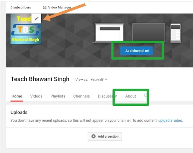 youtube channel, customize youtube channel, how to customize youtube channel, youtube channel full settings hindi, youtube channel ki setting kaise kare, youtube channel customize kaise kare, how to make youtube channel customize, channel customise kaise kare, youtube tutorial, how to customize channel, how to customize youtube channel in hindi, youtube channel customize karna shikhe