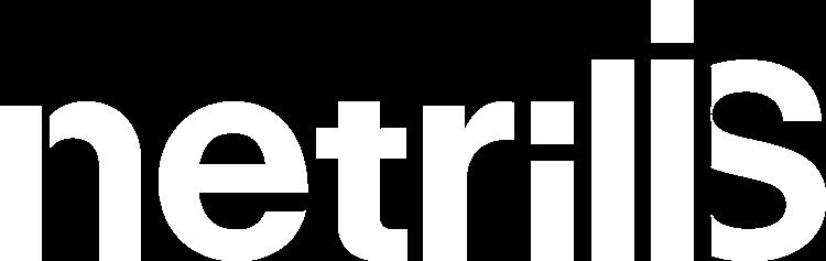 Netrilis