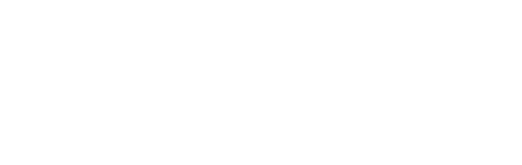 Netrilis Help Center