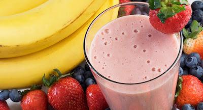 Nueva alimentación saludable