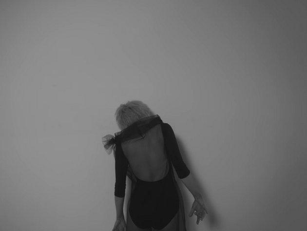 Miya Folick | Oceans