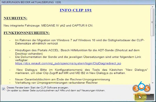 renault-can-clip-v191-1