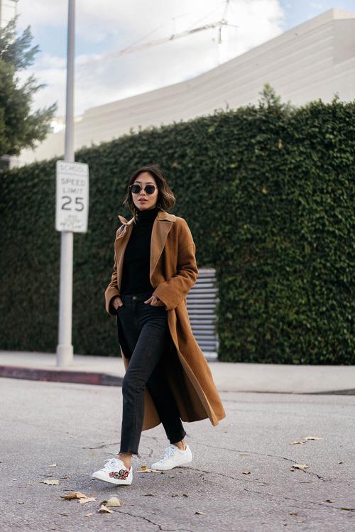 Aimee Song | Fashion Blogger