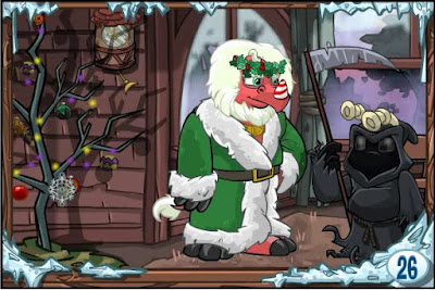 http://www.neopets.com/winter/advents_past.phtml?year=2012&day=26