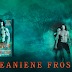 Jön Jeaniene Frost következő regénye, Az éjszaka hercege sorozat 3. része