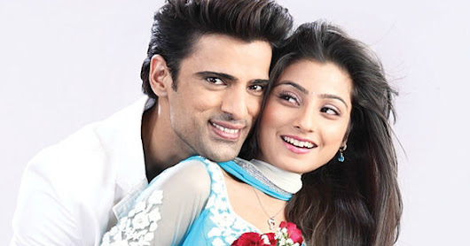 Zee World: This Week Summary On Lies Of The Heart