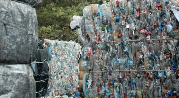 Sweden Runs Out of Garbage, Imports from Other Countries for Carbon-Neutral Energy