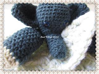 crochet blanket, crochet snuggle