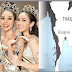 Thailand Crowned Reps for Miss Grand International, Miss Supranational & Miss Intercontinental 2016
