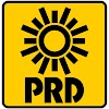 Condena PRD asesinato de su precandidato a la alcaldía de Chilapa
